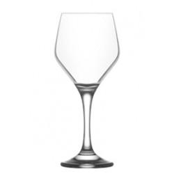 Комплект чаши за вино Lav-Ell 562 330ml