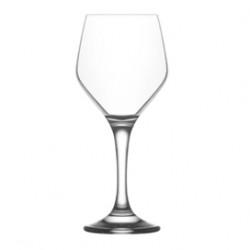 Чаша за вино 260ml ELL 542