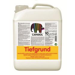 Водоразтворим грунд Tiefgrund LF 2,5 л