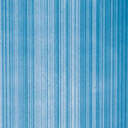Теракота 333 x 333 Дария синя