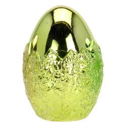 Великденско яйце DECO 8см DH9026130