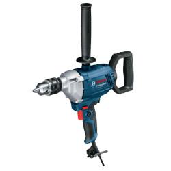 Бормашина Bosch GBM 1600 RE Professional 850W