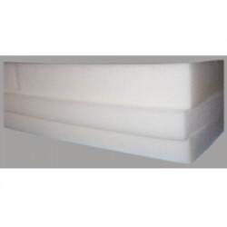Дунапрен лист n 2331 80/40/4 см