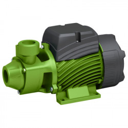 Електрическа водна помпа Gardenia QB 60