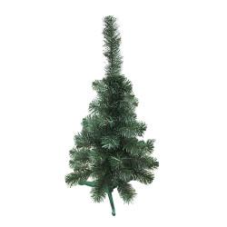 Eлха 80 см / зелена