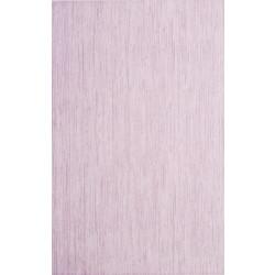 Фаянсови плочки 250 x 400 Панама лилави