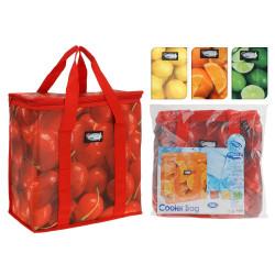 Хладилна чанта 16L FB1215010