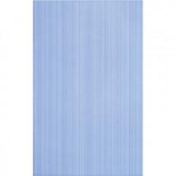 Стенни плочки 250 x 400 Дария сини