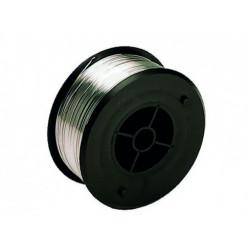 Тел алуминиева Telwin ø0.8мм/0.45кг