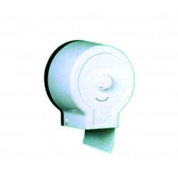 Поставка за хартия на ролка Интер Керамик
