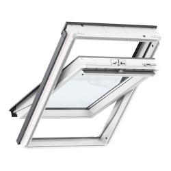 Покривен прозорец Стандарт Velux GLU MK04 0051 / 78 x 98см