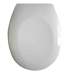 Тоалетна седалка дуропласт 723