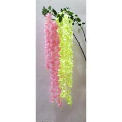 Изкуствени цветя 230546