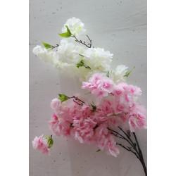 Изкуствени цветя 100см 230544