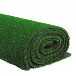Изкуствена трева Verde 2м