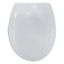 Тоалетна седалка Дуропласт 722