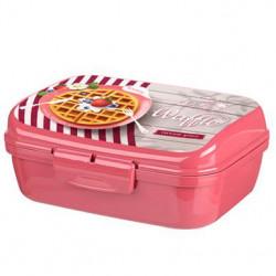 Кутия за обяд Onyx 1000ml