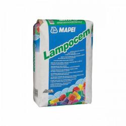 Бързостягащ хидравличен цимент Lampocem 5 кг
