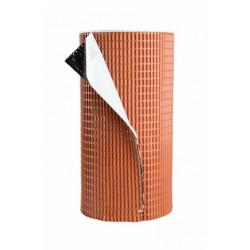 Уплътнителна лента за комини Tytan Professional керемидa / 300 мм
