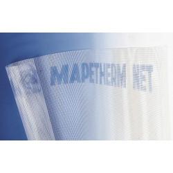 Алкалоустойчива мрежа Mapetherm Net 55м2