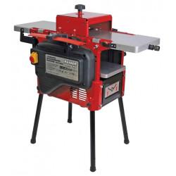 Мултифункционална дървообработваща машина RDP-CWM01