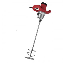 Миксер RDP-HM01 1300W / 55 Nm