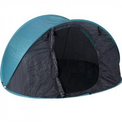 Триместна палатка pop-up 190х210см
