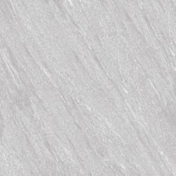 Гранитогрес IJ 450 x 450 Полина сив