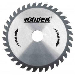 Диск за циркуляр RD-SB11 / 350x56Tx30.0mm
