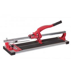 Професионална машина за плочки RAIDER RD-TC14 60cm