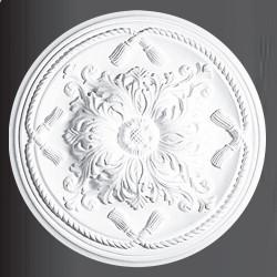 Декоративна розетка за таван R15 - 46см