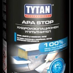 Водо стоп TYTAN 1 кг