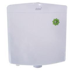 Тоалетно PVC казанче  023
