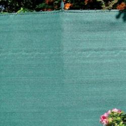 Засенчваща оградна мрежа My Garden 90%