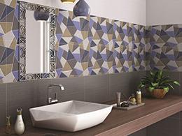 Десет стъпки за успешен ремонт на банята