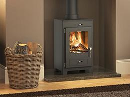 На дневен ред: отоплението на дома