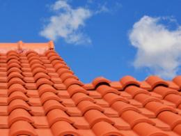 Покривът – битумен или традиционен?