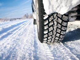Какво трябва да знаете, за да изберете подходящи зимни гуми
