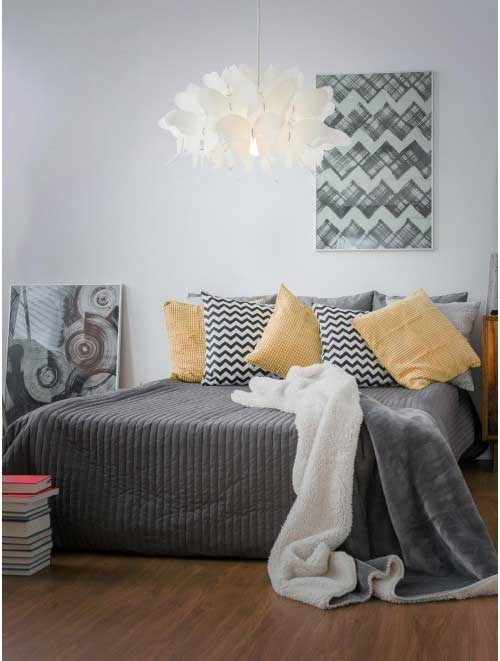 7 съвета за осветлението на дома