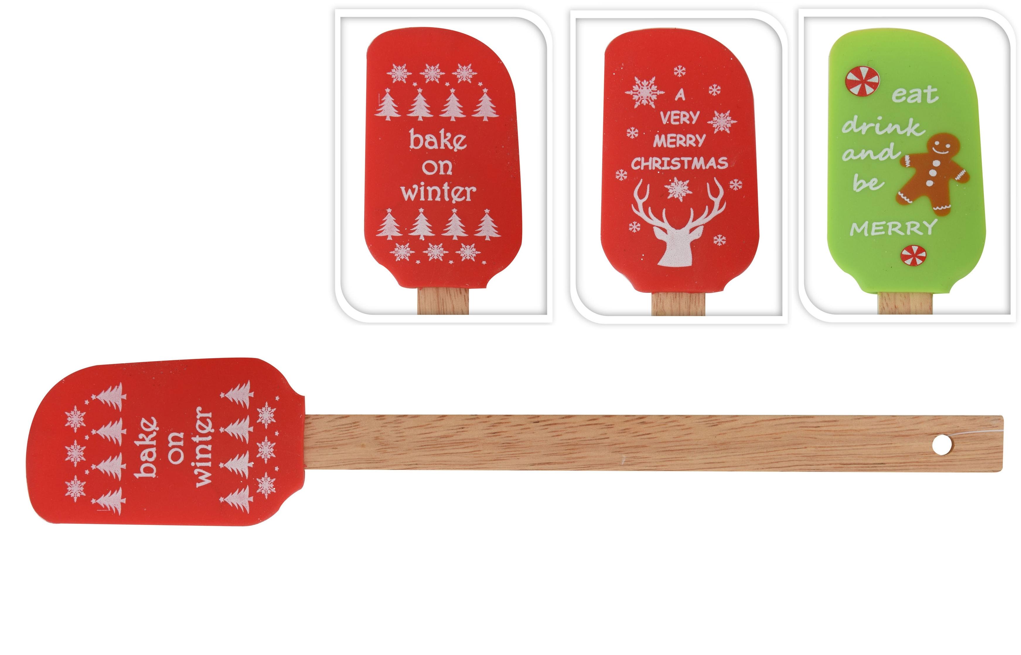 12 аксесоара до Коледа