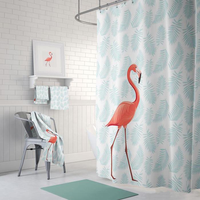 Идеи за освежаване на банята