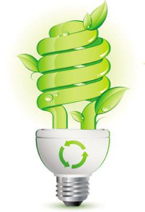 7 еко идеи за по-чист свят