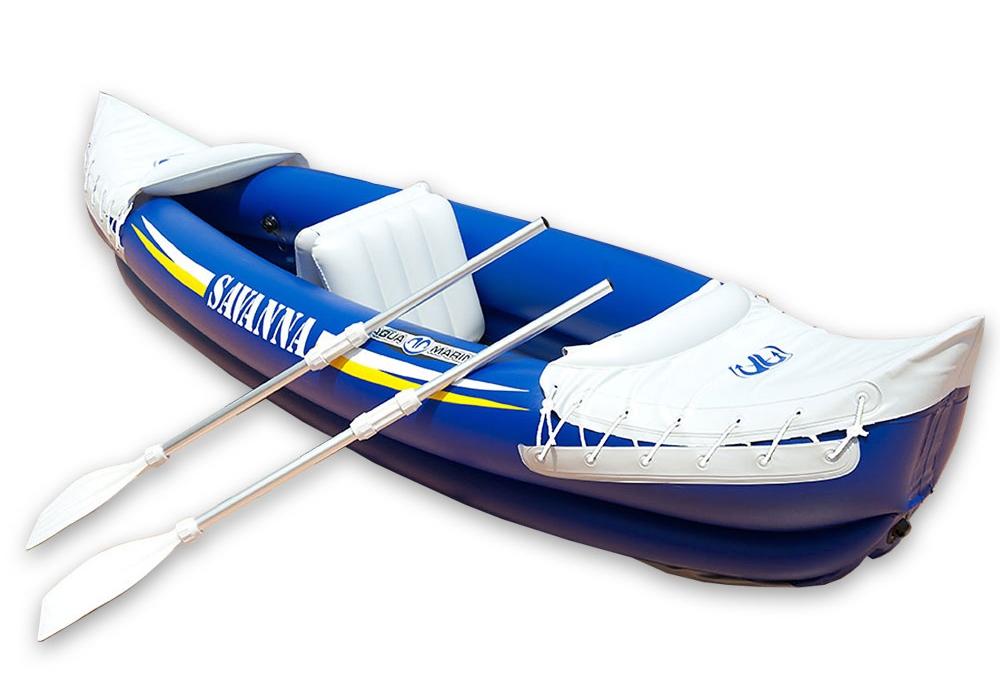 f2853f7c1b2 Надуваема лодка или надуваем каяк