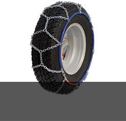 Вериги за гуми