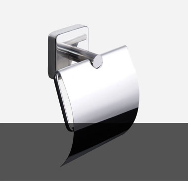 Държач за тоалетна хартия