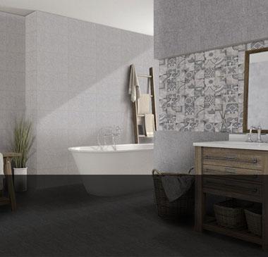 Готови предложения за баня