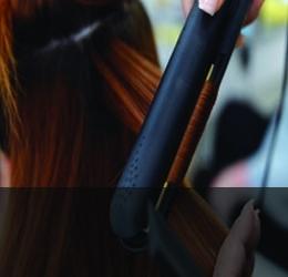 Машинки и преси за коса