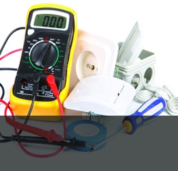 Електро материали