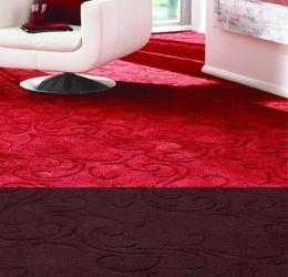 Мокетни килими