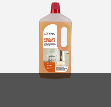 Почистващи препарати и ароматизатори